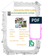 bioquimica tampones.docx