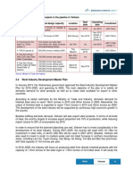 Chapter 2 Market trends and outlook - 2.4 Steel Industry Development Master Plan.pdf