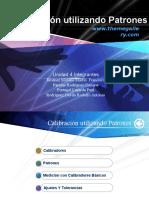Calibracion-utilizando-Patrones p2.pdf