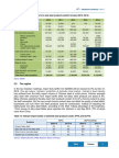 Chapter 2 Market trends and outlook - 2.2 Tax regime.pdf