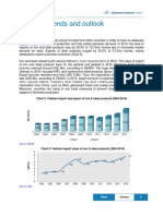 Chapter 2 Market trends and outlook - 2.1 Imports and exports.pdf