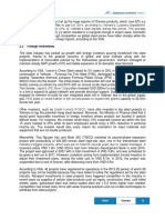 Chapter 2 Market trends and outlook - 2.3 Foreign investment.pdf