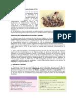 GUIA OCTAVO.doc
