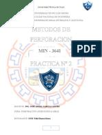 METODOS DE PERFORACION DE POZOS.docx