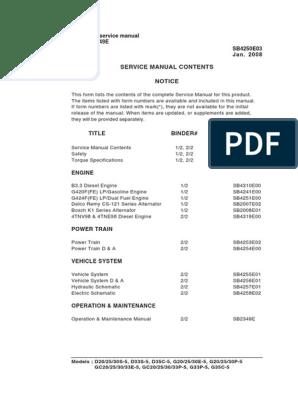 BOSCH ALTERNATOR SB4249E00.PDF | Rectifier | Electric Current on alternator parts diagram, bosch pump wiring diagram, bosch tachometer wiring diagram, bosch electronic ignition wiring diagram, alternator block diagram, denso alternator diagram, bosch parts diagram, mitsubishi alternator diagram, lucas alternator diagram, bosch fuel gauge wiring diagram, forklift ignition switch wiring diagram, bosch washing machine wiring diagram, water well pump wiring diagram, bosch drill wiring diagram, vdo tachometer wiring diagram, auto alternator diagram, hitachi alternator diagram, bosch dishwasher wiring-diagram, bosch generator diagram, alternator charging system diagram,