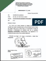 Pack de Pensum y Programas ING EN PETROQUÍMICQ.pdf