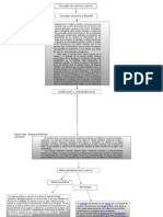 cuadro sinoptico de fundamentos del derecho.docx