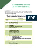 fisicafuerzasecuenciainstitucional