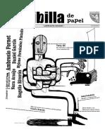 La-Jiribilla-de-Papel-nº-054-noviembre-2005.pdf