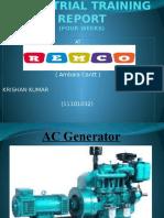 facgeneratorppt-100326201830-phpapp02-131126074402-phpapp01