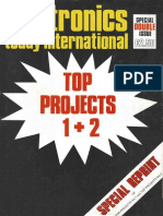 ETI-1977-Projects-1-&-2