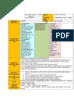 RPH DSV CAPAN 33-34