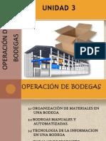 110626558 Operaciones de Bodegas