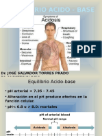 equilibrioacidobase-130624093334-phpapp01
