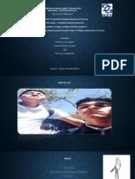 Practica Integradora1 Presentacion Sistemas Operativos Equipo21 Grupo 5amp