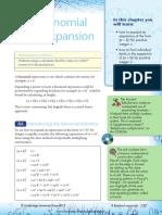 Chapter_08.pdf