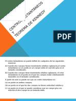 Centros instantáneos y Teorema de kennedy.pptx