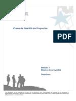 gestion_proyectos_formulacion