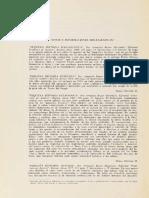 NotasBibliograficas_Anales_1972_vol.3_p.264-270.pdf