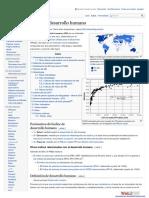 Idh - Wikipediag