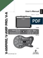 LX1_LX1PRO_LX112_ENG_Rev_D.pdf