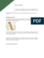 HERRAMIENTAS BÁSICAS DE COSTURA.docx