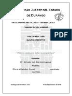 Criterios_Psicopatologia_GVC