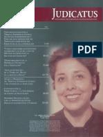 Revista Jurídica Nvo León.pdf