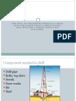 Development.pptx Presentation