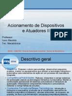 H&P_icaro_2015.ppt.pdf