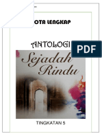 nota-lengkap-antologi-sejadah-rindu.pdf