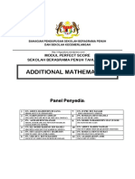 175461204 Modul Perfect Score SBP Add Math SPM 2013 Question and Scheme