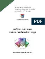 ebook-presentation.pdf