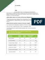 PENSION OBLIGATORIA.docx