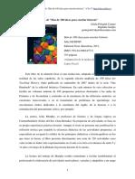 historia didactica.pdf