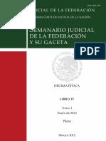 Semanario Judicial enero 2012.pdf