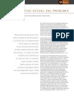 Alz-03Epd.pdf
