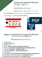 00_FIE - Guia Del Curso - Resumen - 15 08 14a
