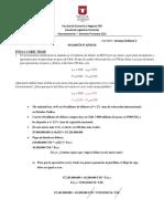 Ayudantía 4 - Pauta.pdf