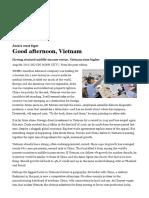 Good afternoon, Vietnam _ The Economist.pdf