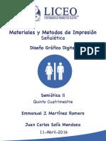 señale.pdf