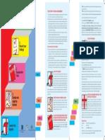 FiveSteps.pdf