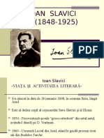 1.ioan__slavici-bibliografie.ppt