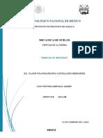 Ms Bancos de Material2
