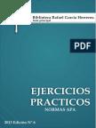 UNIMINUTO, Normas APA, Edicion 6.pdf