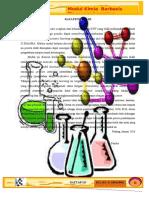 Revisi 7 Konsep Mol Dan Perhitungan Kimia