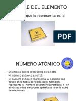 potasin-120501133244-phpapp02.pptx