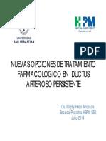 Nuevos_tratamientos_Ductus