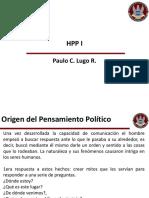 Examen_HPP_I.1 (1)