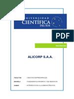 ÁLICORP bibliografiaSDFRTGYHUJULTIna